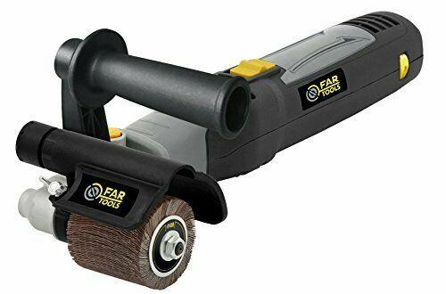 eBay #Sponsored Fartools RDP 60 Rénovateur de précision Noir (avec images)   Pose parquet ...