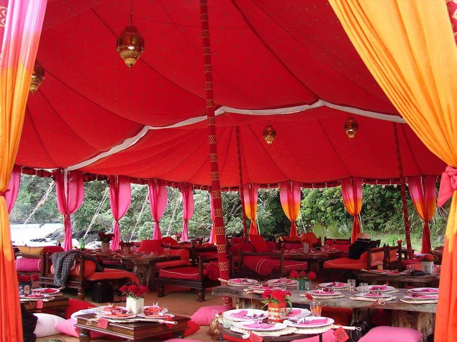 Raj tent club nz ltd wedding party hire decoration at raj tent club nz ltd party hire in manukau auckland weddingwise junglespirit Gallery