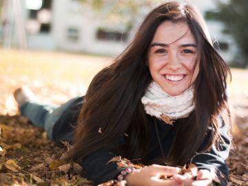 8 cosas que los estadounidenses pueden aprender de los argentinos
