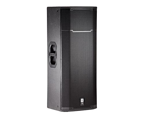 JBL PRX425 | My Professional Speaker Systems  in 2019 | Dj