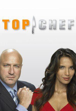 Assista Top Chef S14e01 Online Gratis Dublado E Legendado