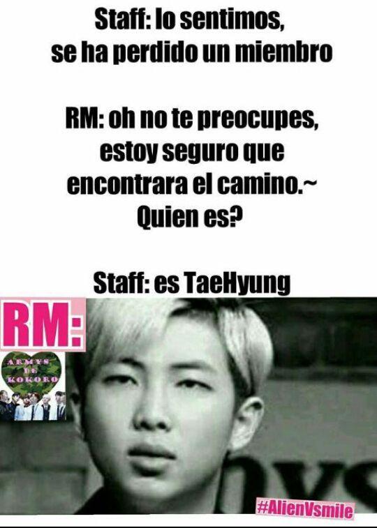 Memes Kpop Bts Memes Kpop Memes Bts Bts Funny