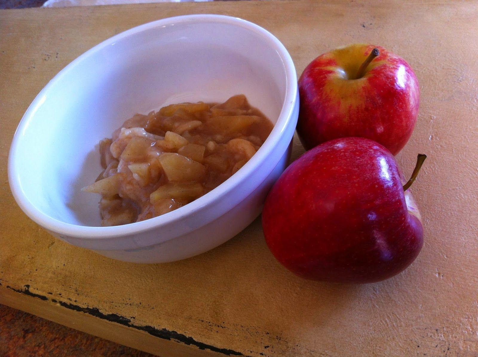 Appalroot Farm: Papaw's Eastern Kentucky Mountain Style Apple Dumplings