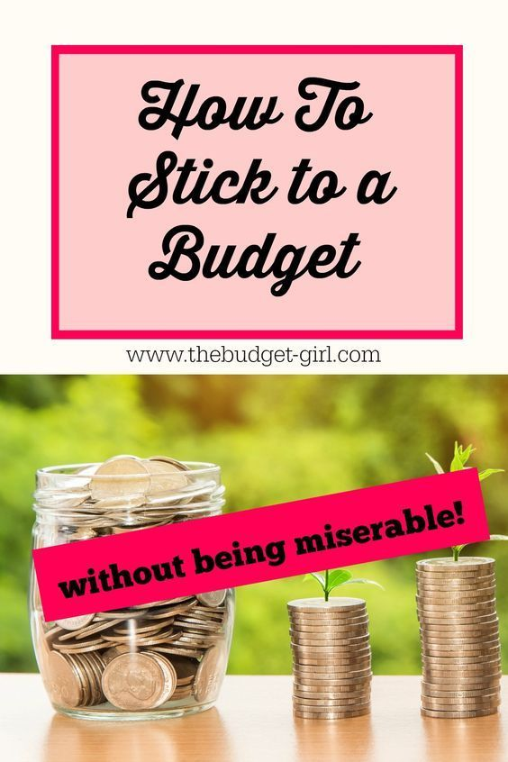 How to Make a Budget and Stick to It Dave ramsey, Budgeting and - dave ramsey zero based budget spreadsheet