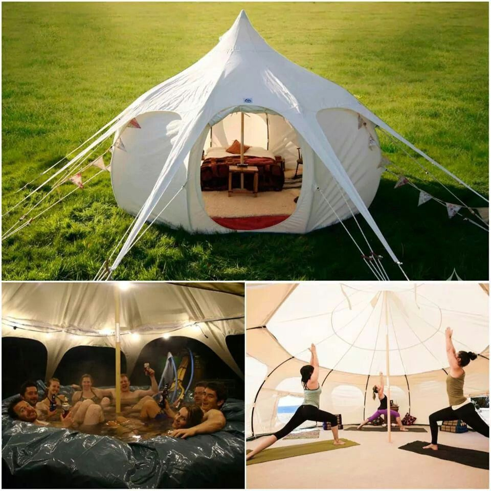 This is the most amazing tent ive ever seen! & This is the most amazing tent ive ever seen!! | tents | Pinterest ...