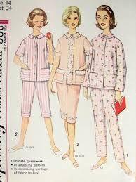nightgown girls - Buscar con Google
