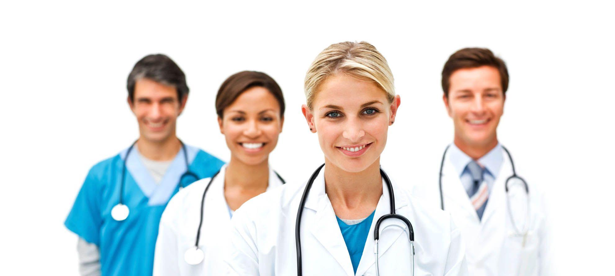Giới thiệu về sản phẩm bảo hiểm sức khỏe BIC CARE Sức