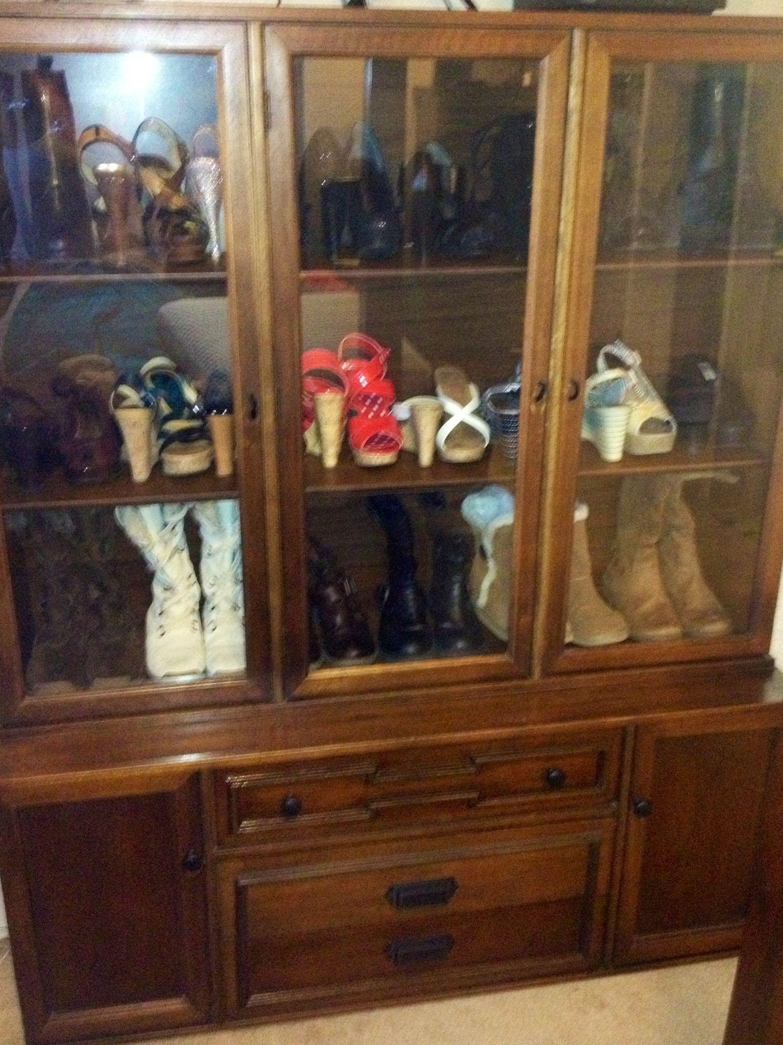 value corner secretary with antique sale for desk desks hutch