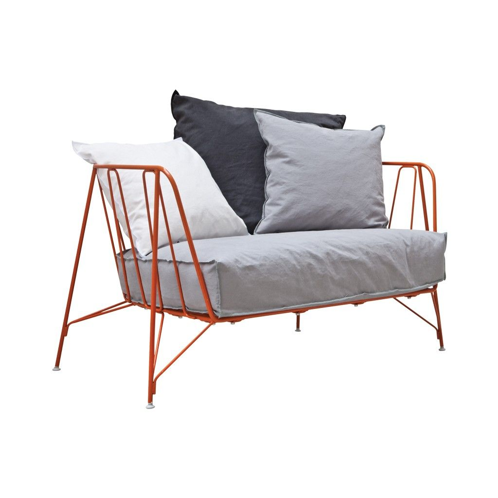 architect furniture. The EU/Canistro Chair Is Designed By Celebrated Architect And Designer, Paola Navone. Furniture N