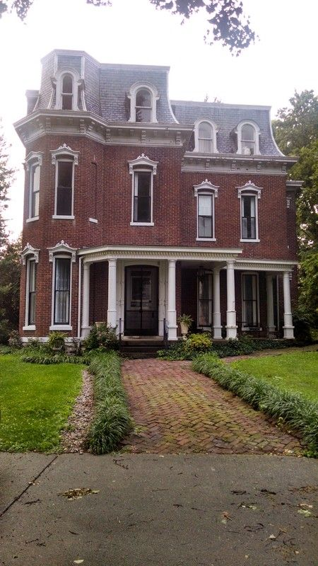 Click To Close Old Houses For Sale Pretty House Victorian Homes