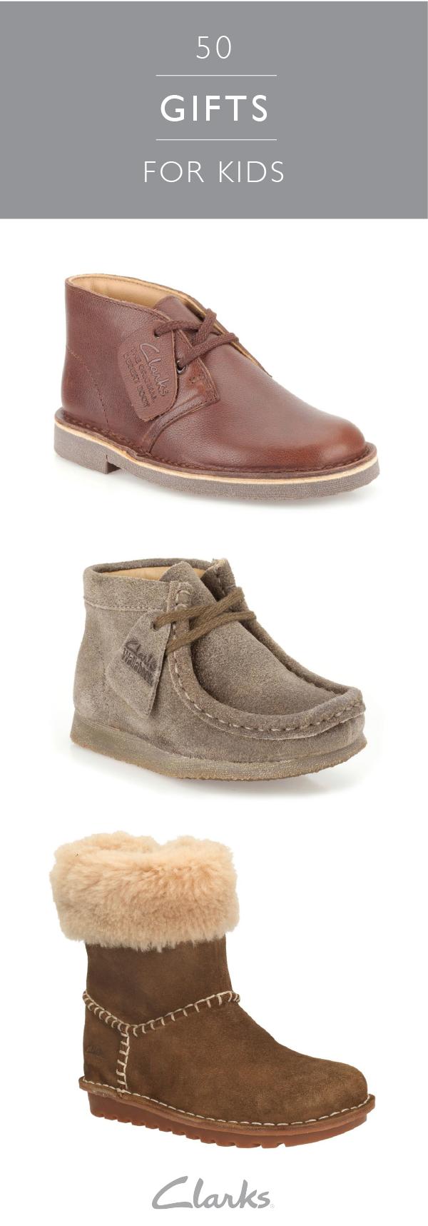 clark kids, clarks, kids shoes
