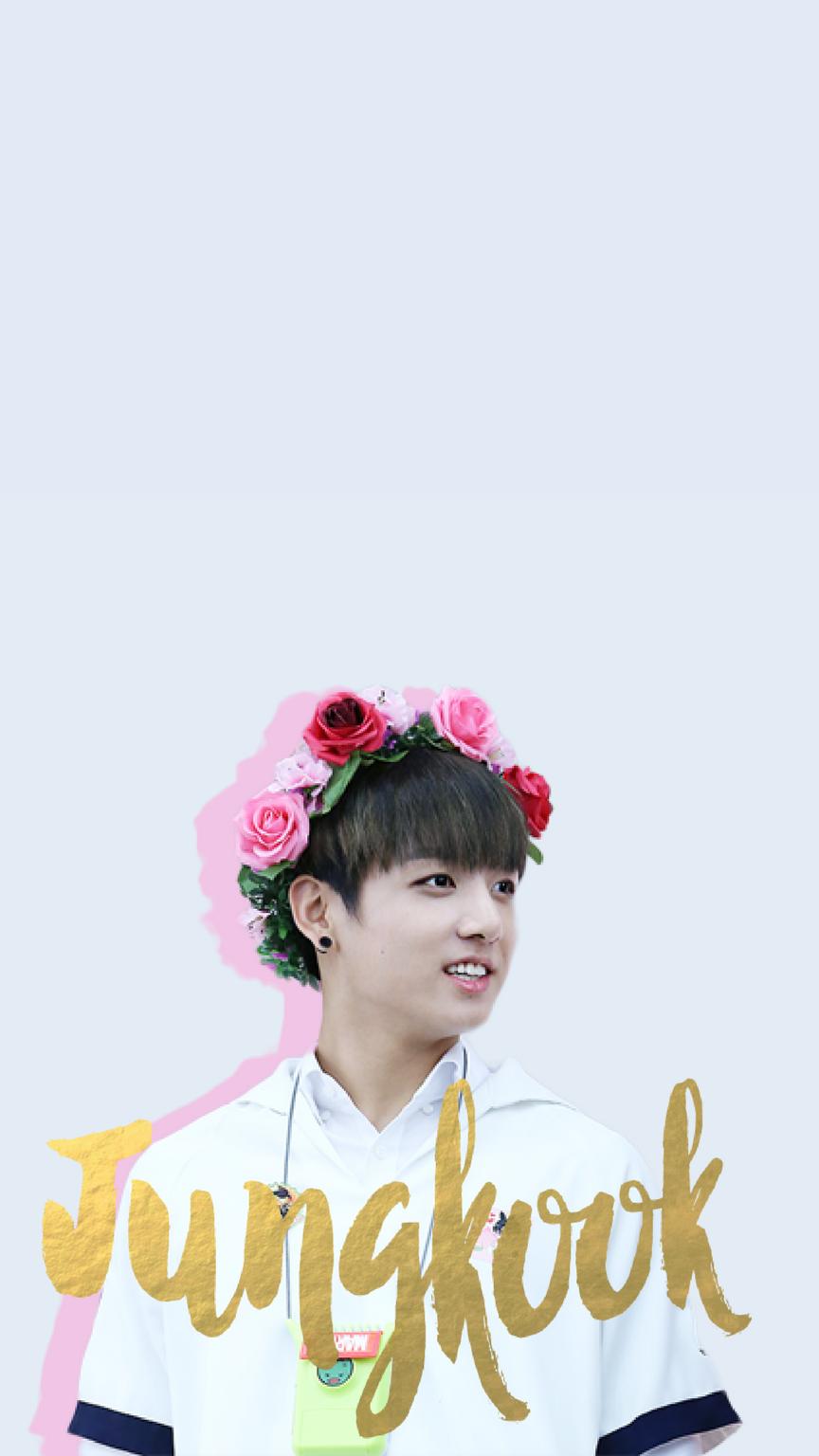 Jungkook wallpaper BTS 2018 Season's greetings ♡ Gambar