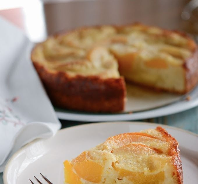 Pin By Miky Casey On Coffee Cake Recipe Pinterest Lausd Coffee