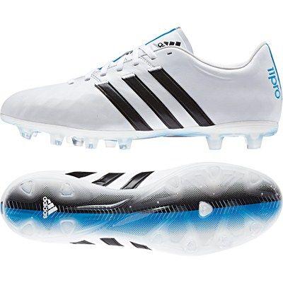 adidas 11pro white