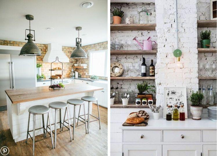 MyHome zmienia się w Internity Home | Kitchens
