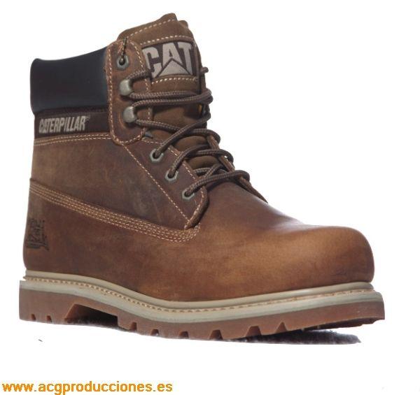 MODELOS DE ZAPATOS CATERPILLAR  caterpillar  modelos  modelosdezapatos    zapatos 448c84f401f