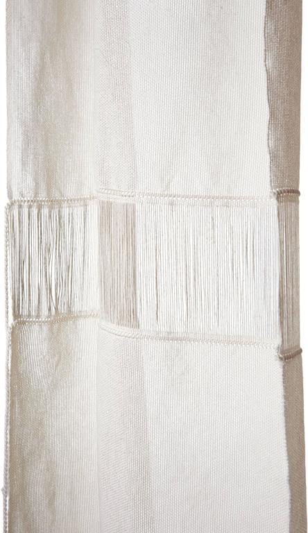 Custom Italian Sheer Fabric And Curtain Vintage Curtains Drapes Curtains Curtains