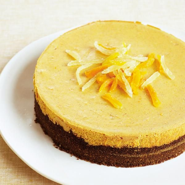 10 Egg-Based Recipes That Go Way Beyond Breakfast: Ginger-Sweet Potato Cheesecake http://www.prevention.com/food/healthy-recipes/egg-recipes-not-just-breakfast?s=7&?adbid=10152859162896469&adbpl=fb&adbpr=87494991468&cid=socFO_20141206_36817837