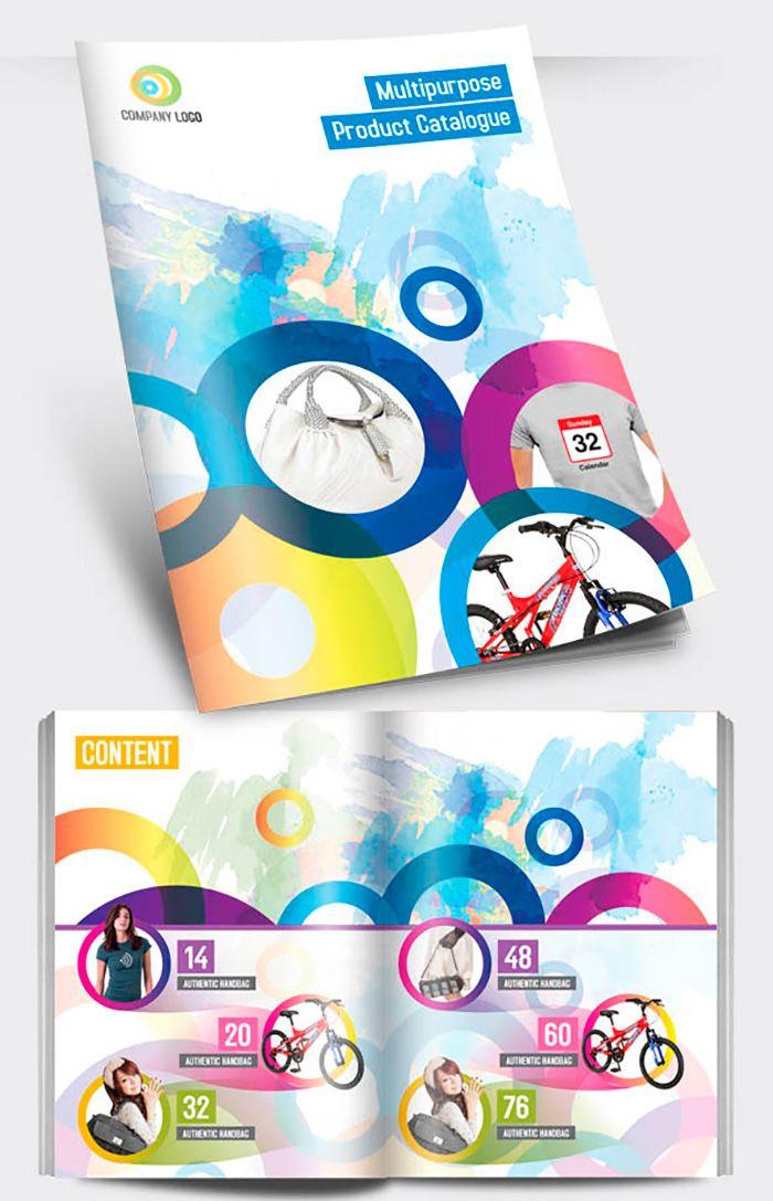 diseño_grafico_brochure_1