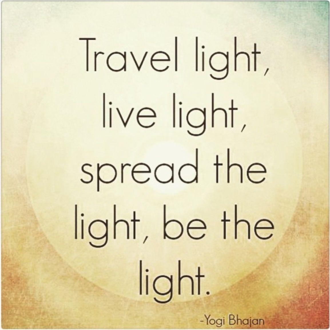 Inspirational Spiritual Quotes Pinmarlene Aleman On Favorite Quotes  Pinterest