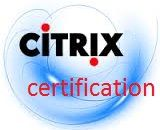 SSDN Technologies is the Citrix Authorized Learning Center in Gurgaon, Delhi NCR, India or Get a Best Training in Citrix / Certification / Courses.