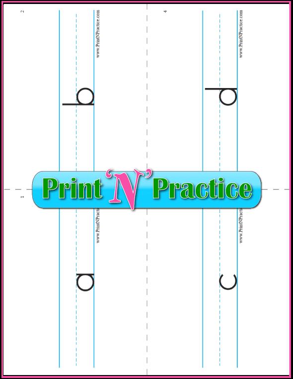Printable Phonics Flashcards Make Learning Phonics Fun | Catholic ...