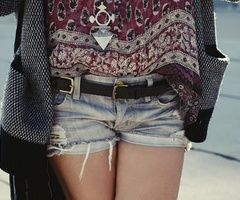 sweet street fashion