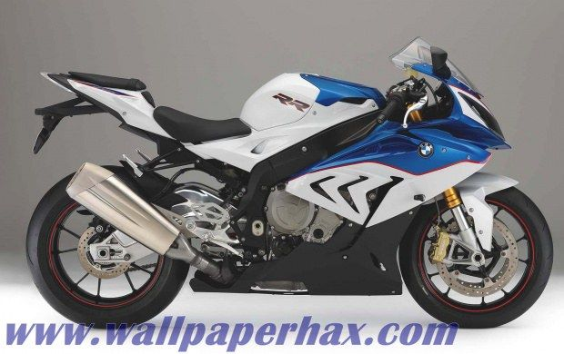 Bmw S1000 Rr T3 Hd Images Bmw S1000rr Bmw Motorrad Bmw Motorcycle