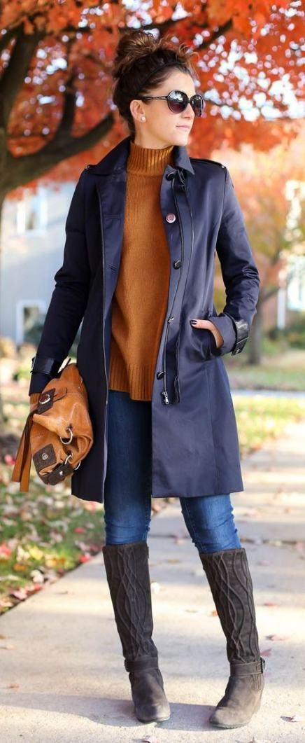#Boats #fall #Ideas #Outfit #Rainy Day Outfit for fall # ...
