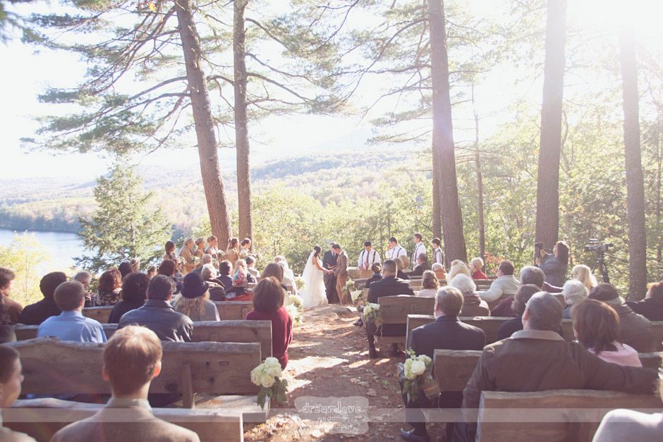 Anthropologie Wedding Photography Bluewater Farm NH Jessica Jesse Part 1