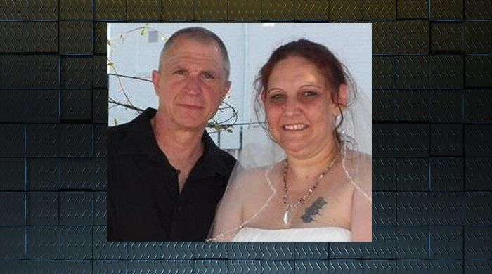 Couple Charged In Ga Walmart Thefts Privateofficer Com Couples