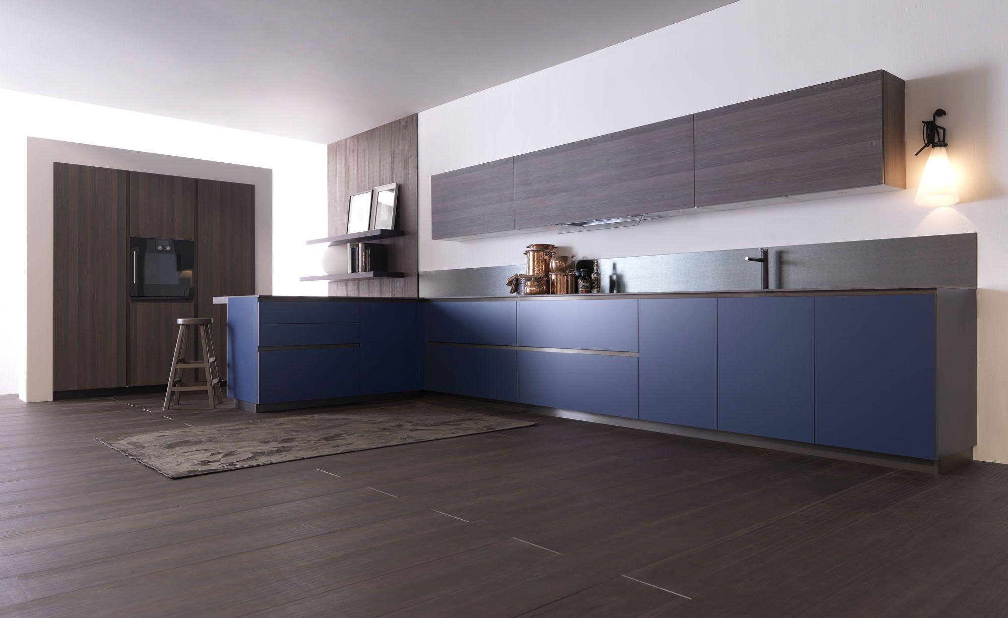 Cucine Effeti: Cucine Moderne, Cucine di Design Italiane | Cuisine ...