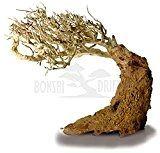 Bonsai Driftwood Random Pick and choose Aquarium Decor Tree, Moss Tree, Aquarium Driftwood Tree, Aqu#aqu #aquarium #bonsai #choose #decor #driftwood #moss #pick #random #tree
