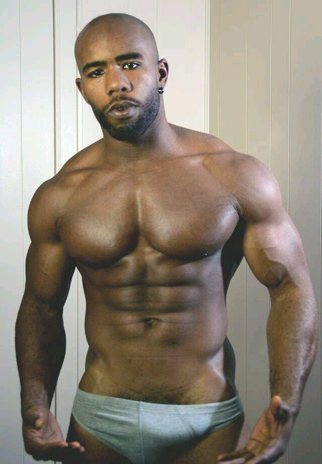 erotica for black men authors