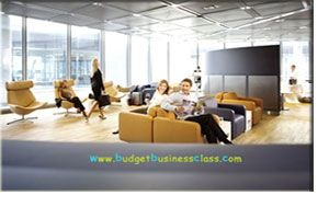 Those people who perform their business activities will have their clients or business partners in other countries or there will be presence of their company's branch or franchisee in other country.