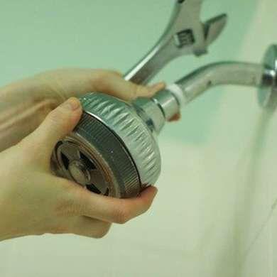 Faucet Single Handle Moen Repair Sprayer Discontinued Moen Kitchen Faucets