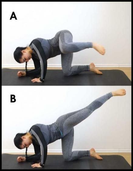 Fitness Motivacin Curvy Body Shapes 26+ Trendy Ideas #fitness