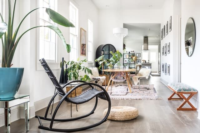 These home trends will dominate according to designers also the design you  ll be seeing everywhere in apartment rh pinterest