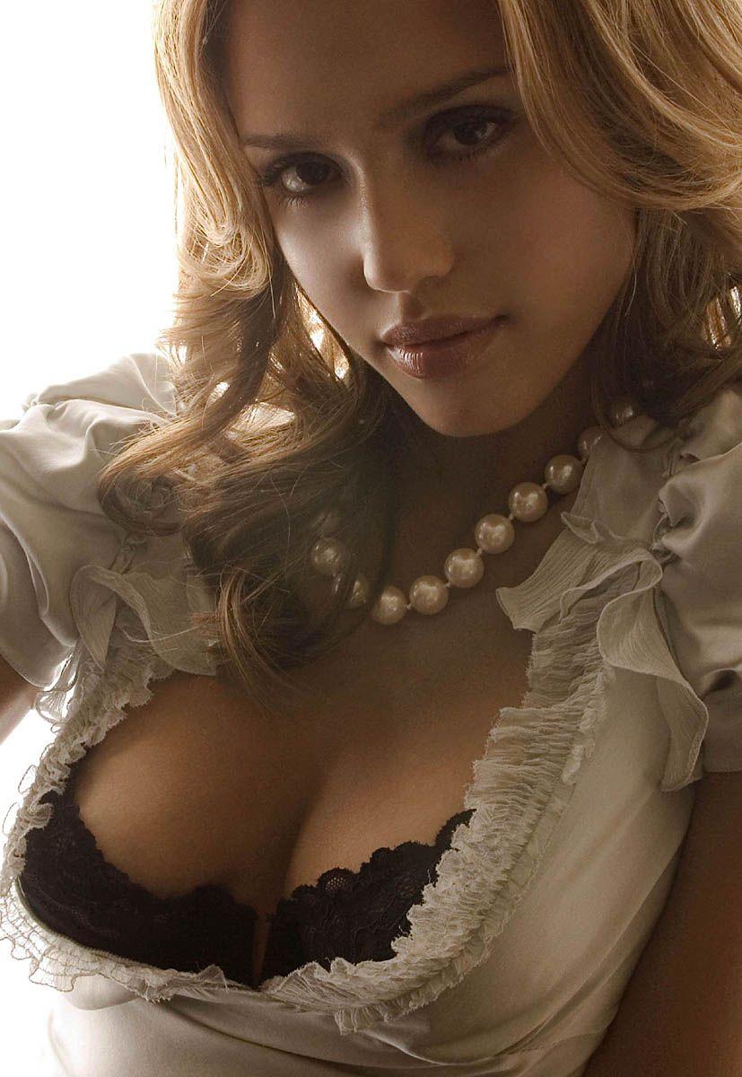Most Beautiful Women Nude Sex 107