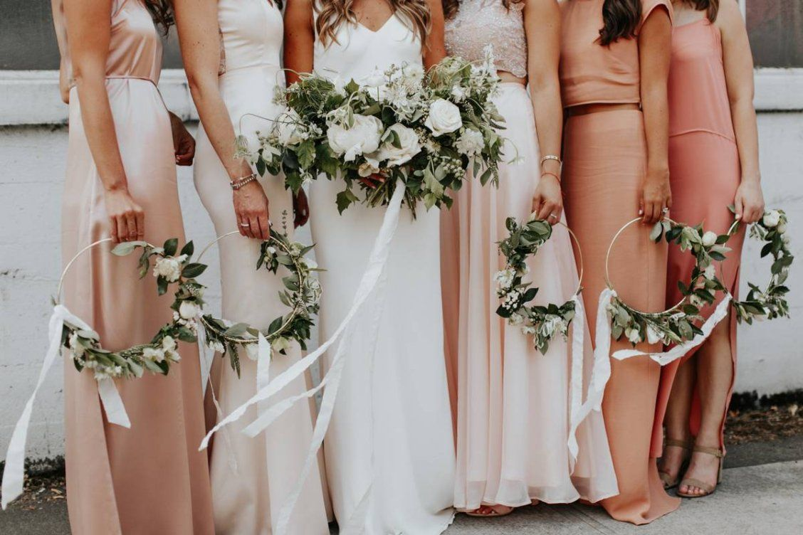 See Luxe Event Productions On Weddingwire In 2020 Wedding