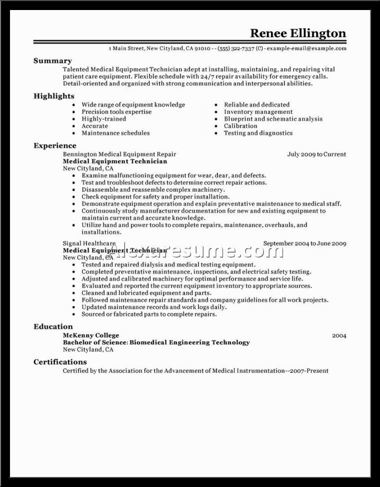 Biomedical Engineering Phd Resume Dailynewsreport Web Com Dayjob