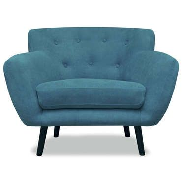 Fauteuil en tissu Living spaces Salons and Spaces t
