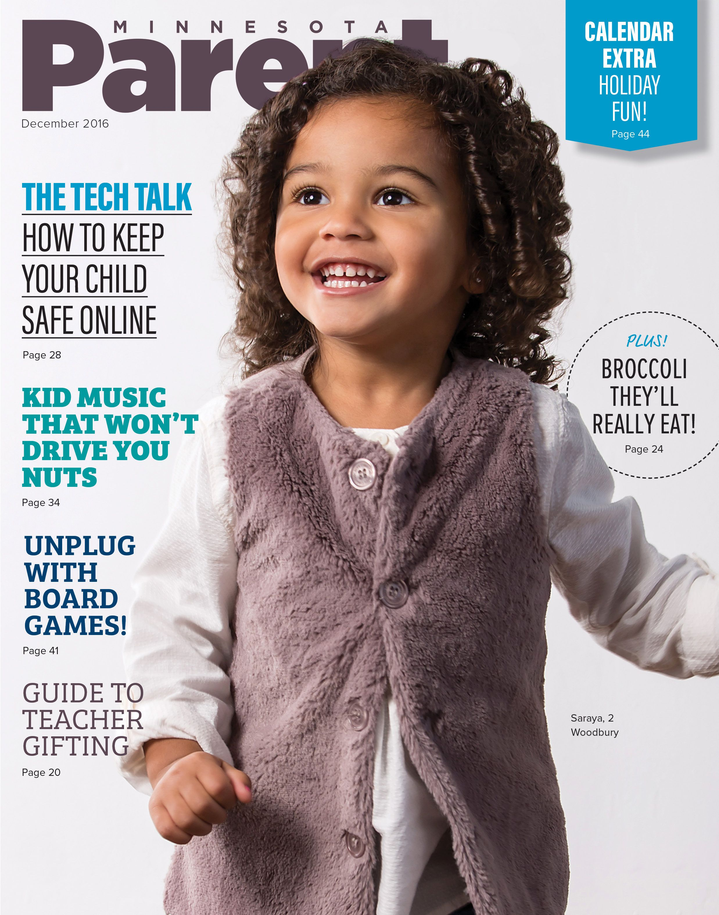 Check out our latest #adorable #coverkid, 2-year-old Saraya of Woodbury. Photo by Tracy Walsh Photography   Pick up a copy now at one of our 1,000 FREE news racks (mnparent.com/racks) or read us right now on Issuu (issuu.com/minnesotaparent).