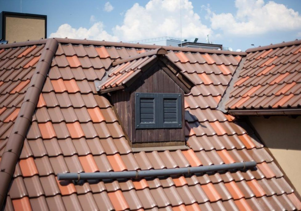 Roofing Companies Corpus Christi In 2020 Roofing Companies Roofer Roofing