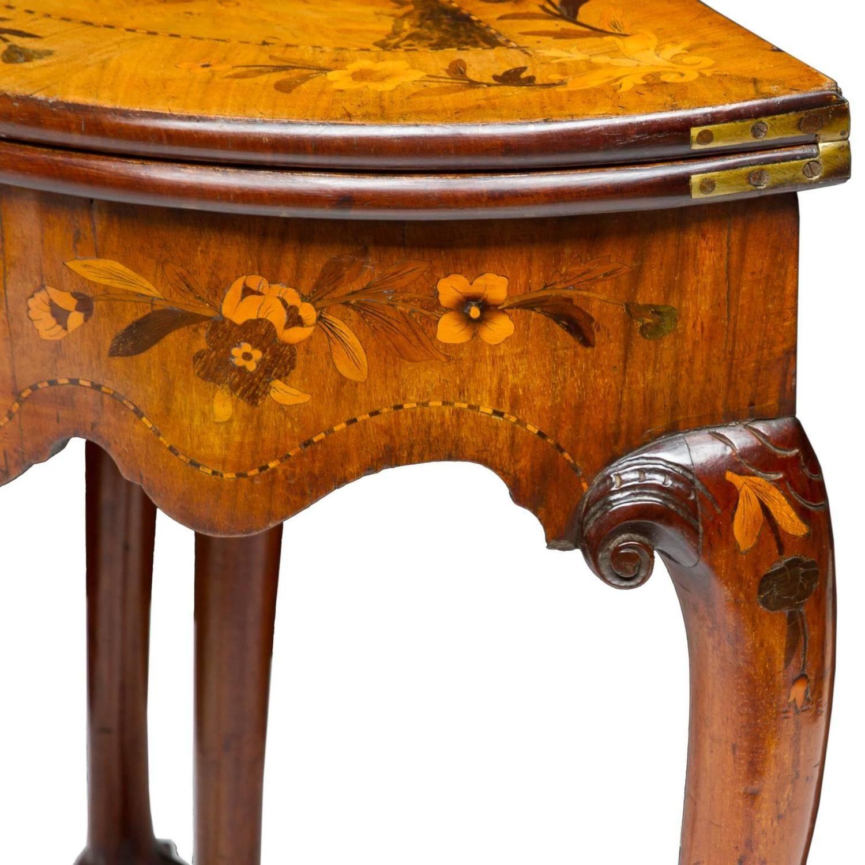 chippendale stílusú holland bútor Antik bútorok, Antik