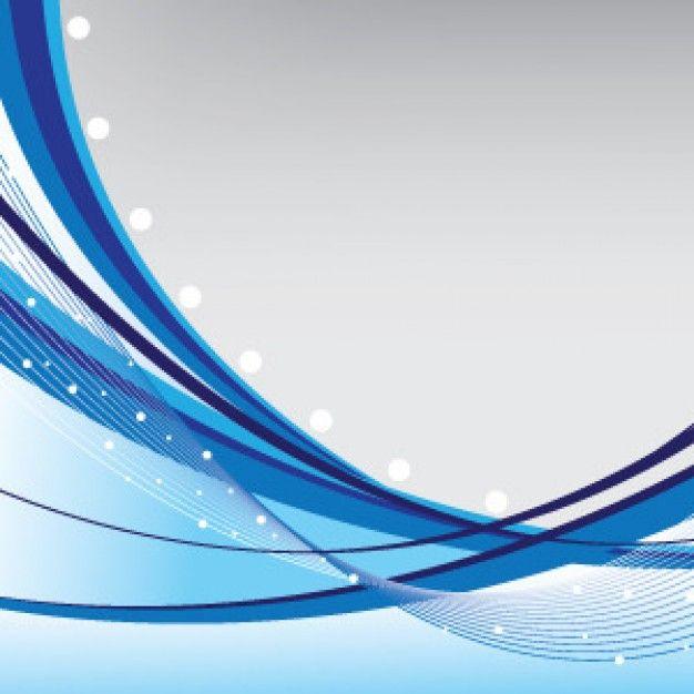 Lines Designs : Resultado de imagen para fondo blanco con lineas