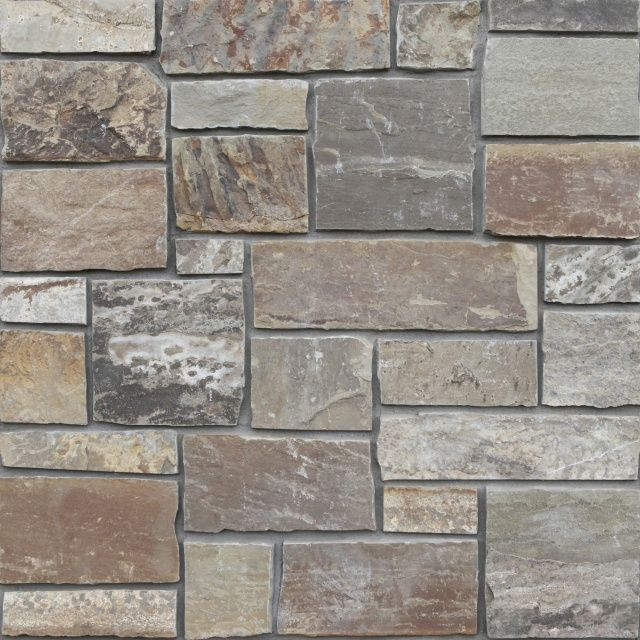 Decorative Stone Walls merrillstone, natural stone, thin veneer, stone products, stone