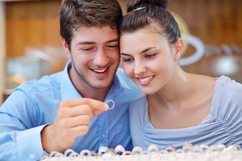 O casamento é algo que requer muita responsabilidade, então vem ver algumas atitudes que super comprovam que vocês estão prontos para se casar.