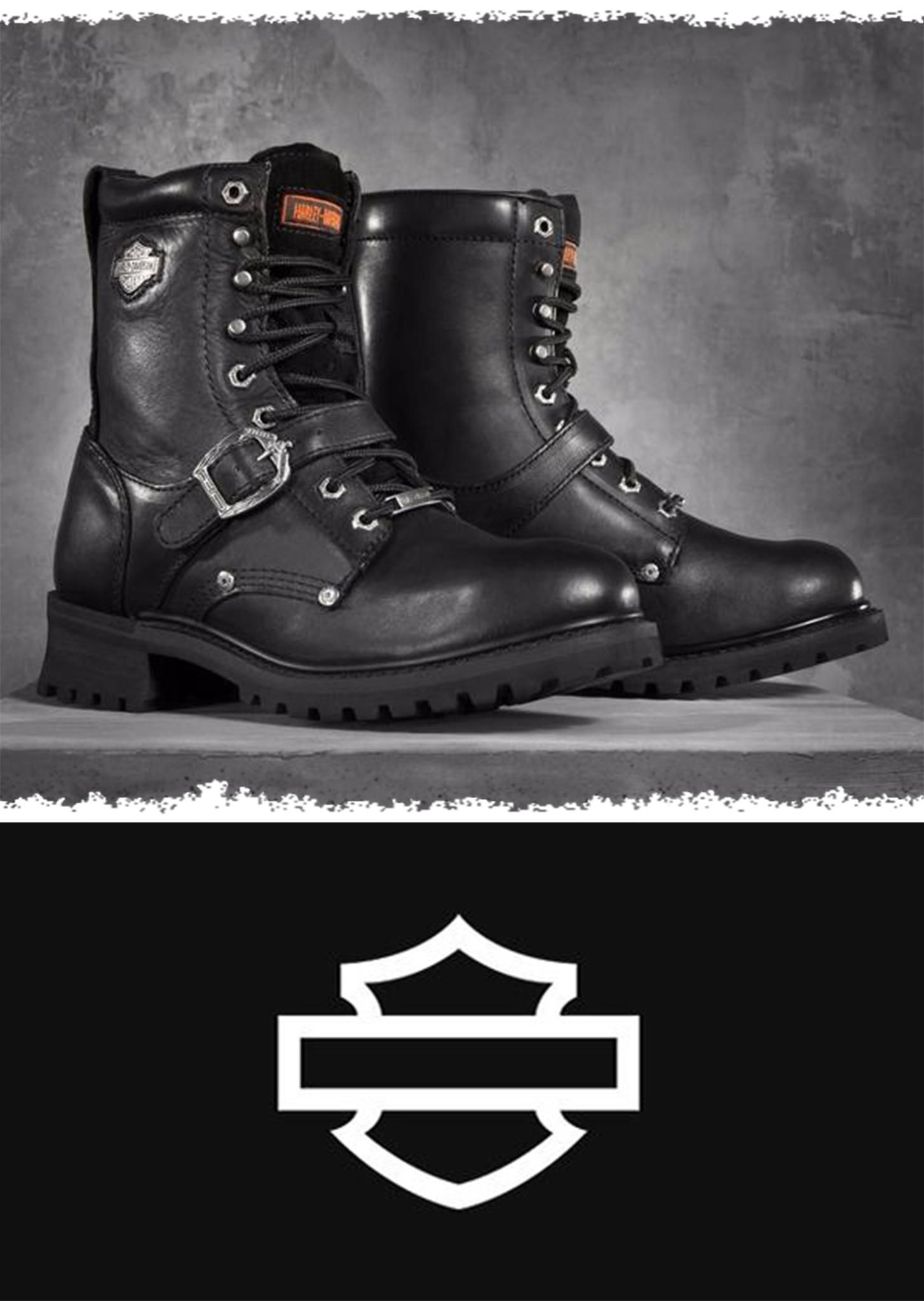 Faded Glory Performance Boots | BOTAS | Zapatos hombre