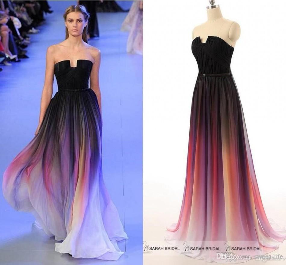 Blue prom dress size summer wedding dress pinterest plus
